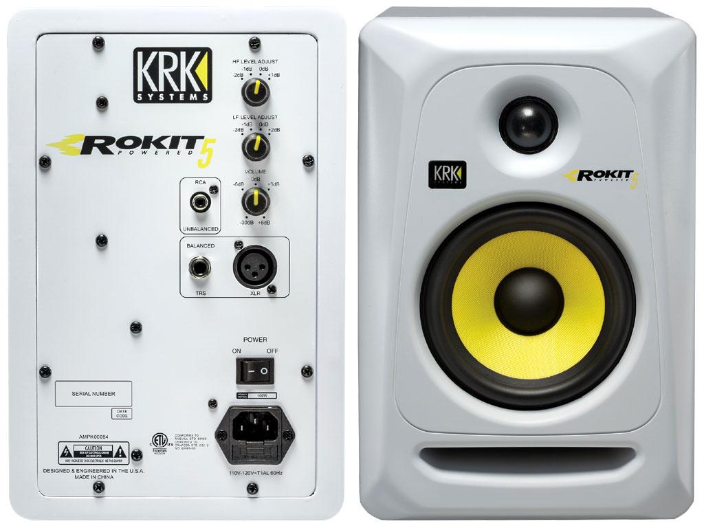 loa-kiem-am-krk-rokit-5-G3-white